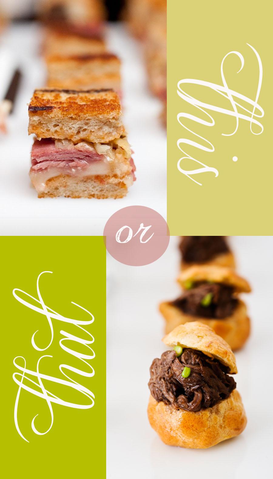 reuben vs shep pie